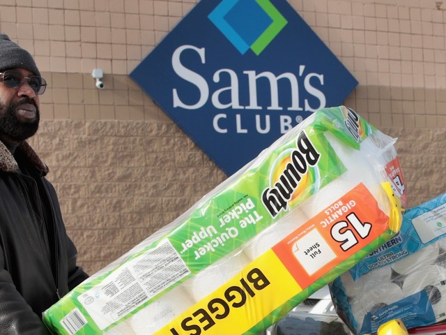 Retailers from Amazon to CVS are pushing deeper into healthcare. Now, Sam's Club wants to sell you cheaper care — and it shows that the healthcare wars are heating up.