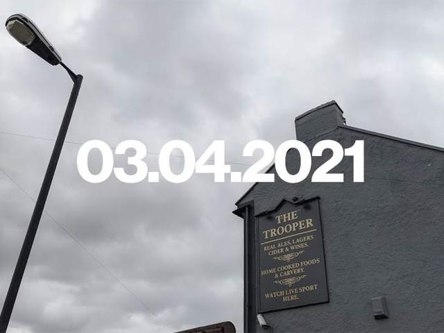 News, nuggets and longreads 3 April 2021: käsityöläisolut