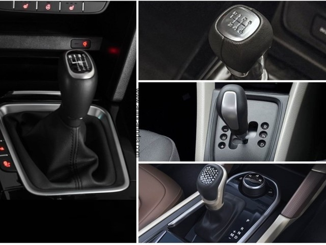 What's an Intelligent Manual Transmission or iMT?