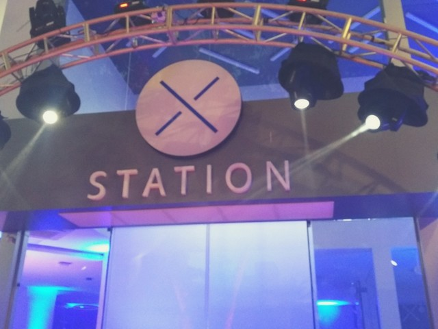Mobitel Wants To Bring You The Future With X Station