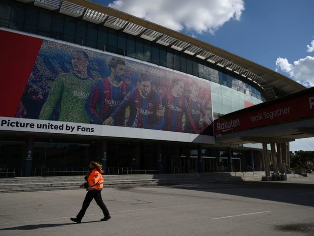 Chelsea Visit Old Trafford And an El Clasico in Spain Highlight This Weekend's Most Intriguing Fixtures