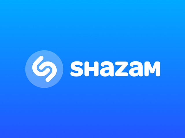 Apple is reportedly very close to buying Shazam