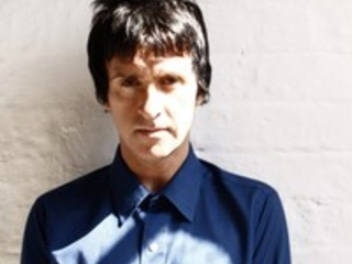 Johnny Marr Posts New Single And Accompanying Video Armatopia