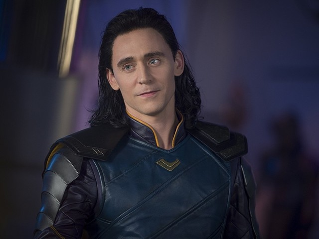 Will Tom Hiddleston come back to play Loki for Marvel's streaming miniseries?
