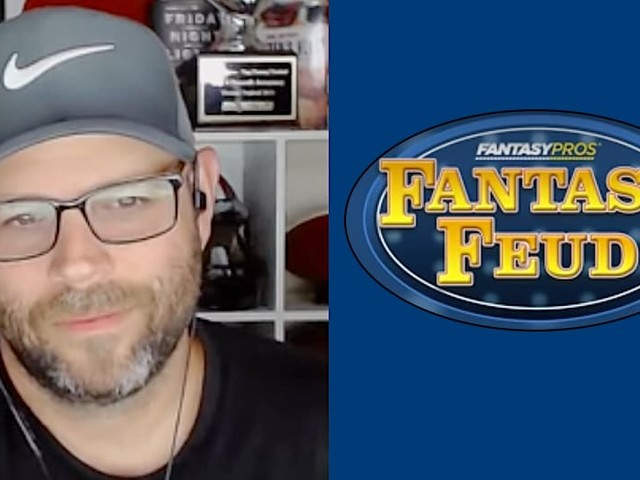 Mike Tagliere, Fantasy Football Writer and Podcast Host, Dies of COVID-19 at 39