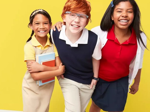 The best back to school sales & deals in 2021