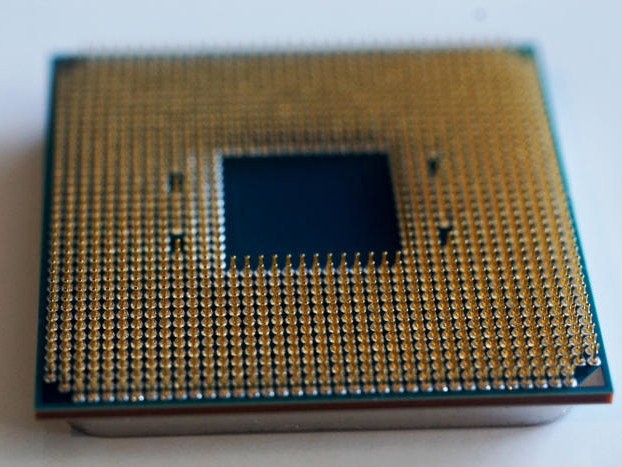 AMD drops prices on Ryzen 7, Ryzen 5 and Threadripper, upping the value war with Intel