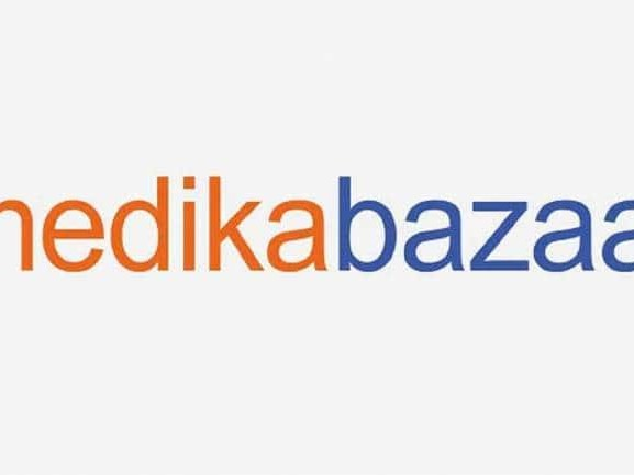 Healthtech platform Medikabazaar raises $75 million from Creagis, CDC Group