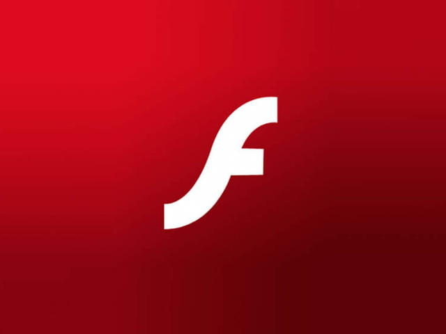 Adobe says it will stop updating and distributing Flash at the end of 2020