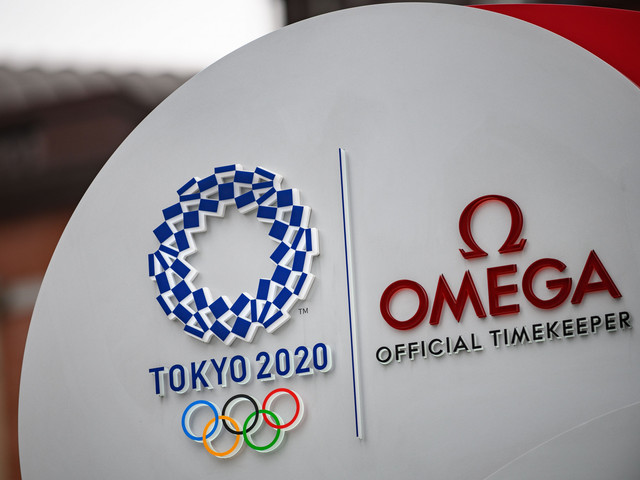Rescheduled Tokyo 2020 Olympics to open on July 23 in 2021