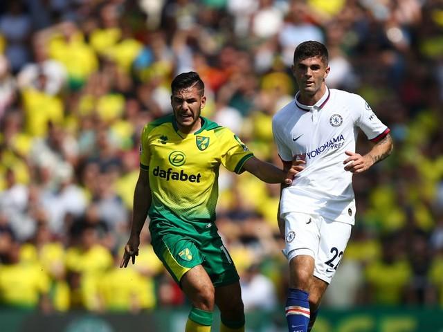 Chelsea vs. Norwich City, Premier League: Preview, team news, how to watch