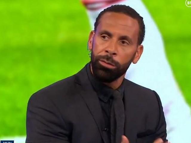 Ferdinand identifies Tuanzebe's unique quality at Man United