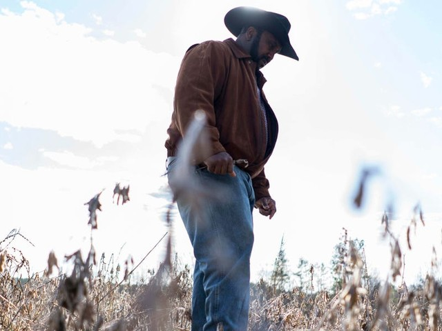 White farmers blocked a much-needed federal relief program for Black farmers. The saga proved Black farmers won't overcome racism unless they take their economic future into their own hands.