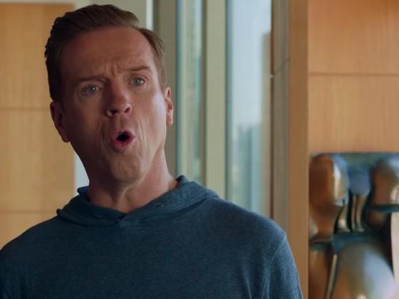 Showtime Splits Up 'Billions,' 'Black Monday' Seasons Due to Production Stoppage