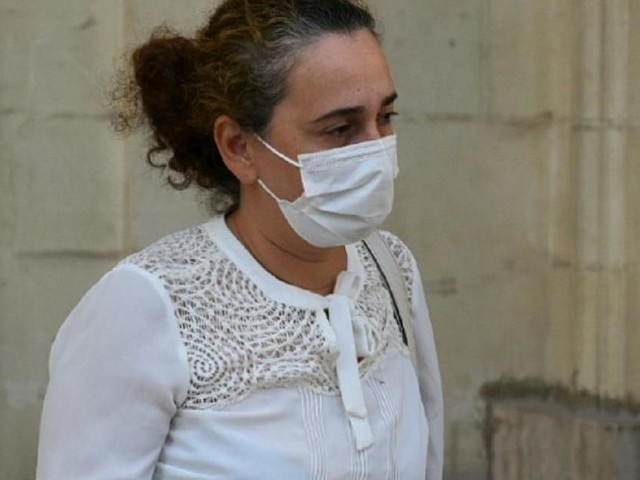 Court rejects AG request for freezing order against Pilatus senior official