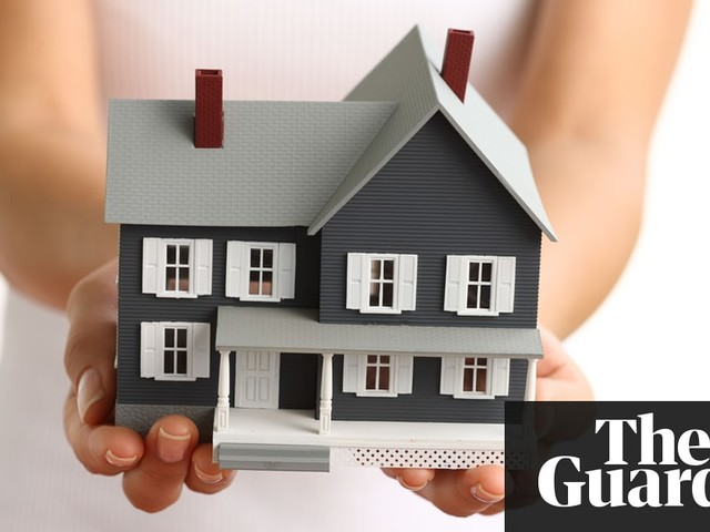 Mortgage costs hit two-year high as lenders anticipate rise in UK base rate