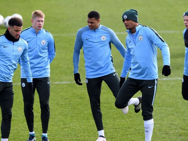 What TV channel is FC Basel vs Manchester City on? Kick-off time, team news, odds and predictions