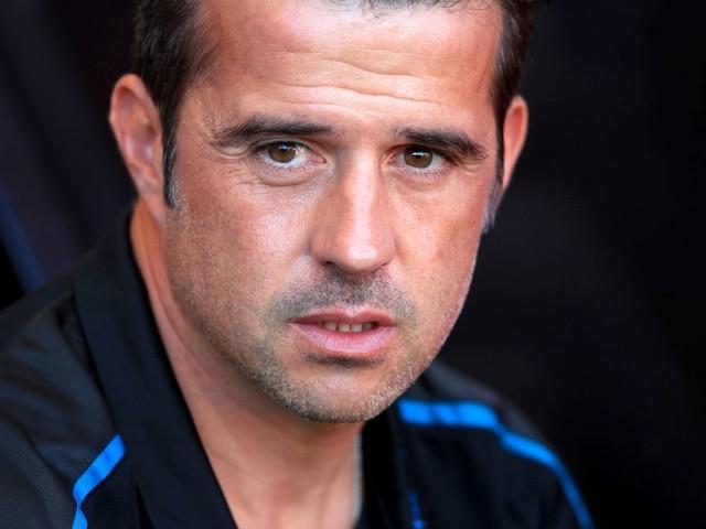 Everton news and transfers LIVE - Marco Silva press conference, Tom Davies conundrum