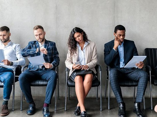 10 Little Things That Make A Big Difference To Hiring Managers