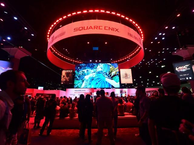 E3 2019 preview: Cyberpunk 2077, Star Wars Jedi: Fallen Order and more