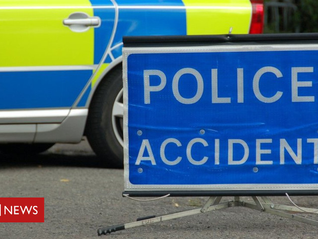 One person seriously injured in car accident near Perth
