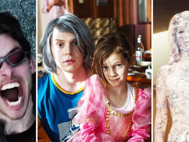 16 Things About X-Men Movies That Make NO Sense