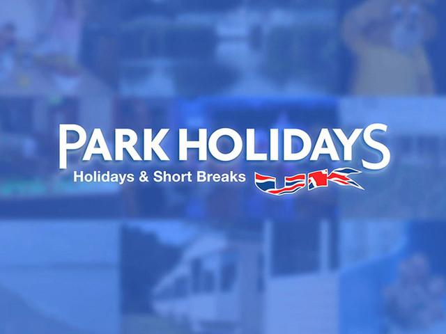 Cheap UK Caravan Holiday Deals & Last Minute Offers