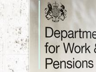 "Committee invites ideas for DWP ""model budget"", as Government looks at spending plans"