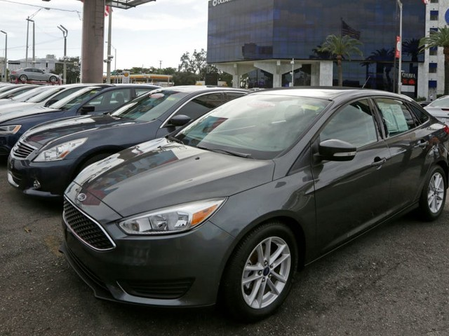 Buying a car will be even more of a nightmare this summer as inventory dries up. Here's what you need to know if you're shopping around.