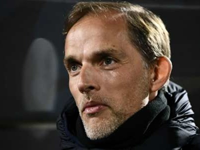 'It feels amazing!' - Tuchel excited to be named Chelsea manager as he prepares for Premier League bow against Wolves