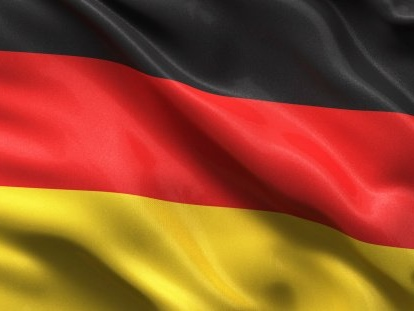 Bundesbank: No fundamental change in German outlook but coronavirus a new layer of risk