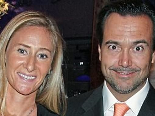 Backlash as Lloyds boss is firm's only employee to be handed generous retirement perk