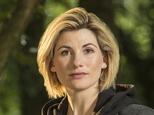 Former Doctor Who Companions Are Loving the Casting of Jodie Whittaker's Female Doctor