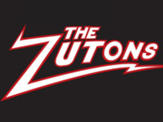 The Zutons Announce Summer Date At Caerphilly Castle
