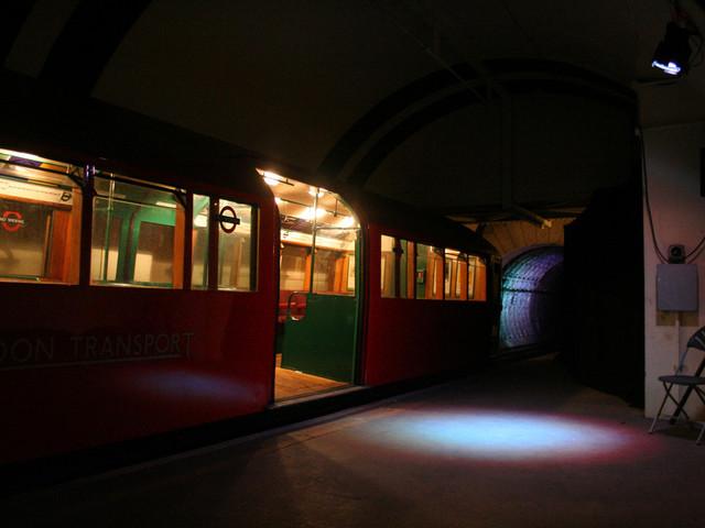 London's weekly railway news #235