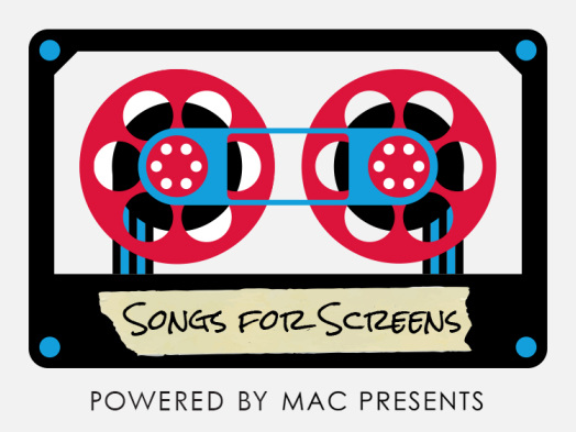Songs for Screens: Shaed Is the Latest Act to Get Rocket Fuel From an Apple Ad