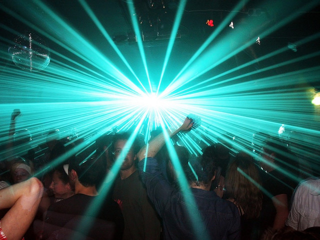 When will nightclubs reopen in the UK?