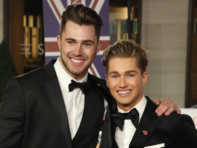 Real reason why AJ Pritchard quit Strictly Come Dancing after 18-hour days