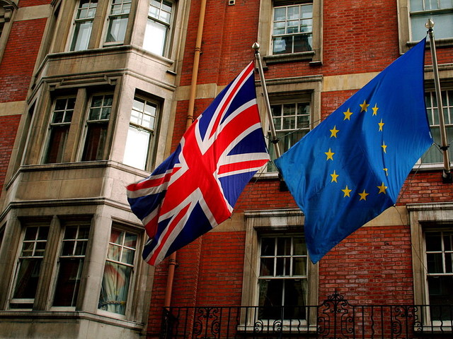 Hope not Hate: We need Citizens' Assemblies to resolve Brexit democratically