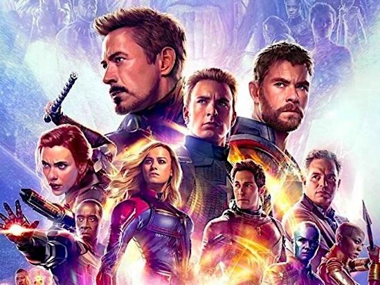 'Avengers: Endgame,' 'Little Women' Among Film Nominees for Casting Society's Artios Awards