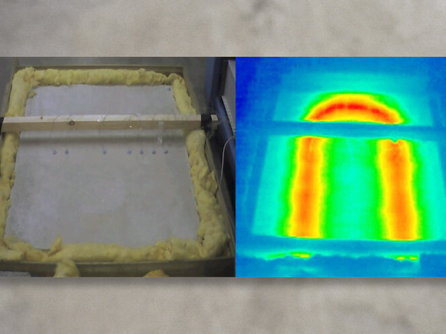 More sustainable mortars and concrete with optimal thermal and mechanical efficiency