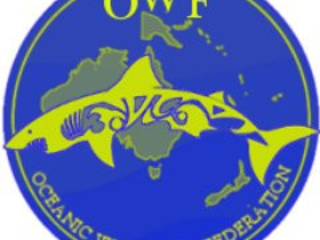 Oceania Olympic wrestling qualifier in American Samoa cancelled due to measles outbreak
