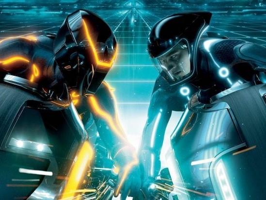 'Tron' Sequel: 'Lion' Filmmaker Garth Davis to Direct Jared Leto in New Film in Sci-Fi Franchise