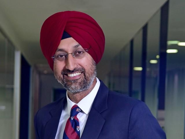 Kia Motors India appoints Hardeep Singh Brar as head of sales and marketing