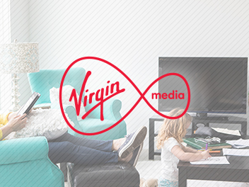 Virgin Media launches 12-month discount offers in January sale