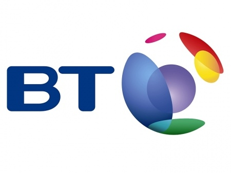 UK ISP BT Broadband TV Advert Banned for Difficult to Read Small Print