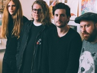 Nervus Share Video For The Way Back