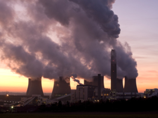 'Glaring absence': Why corporates' climate-lite financial statements threaten both the climate and investors