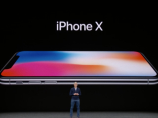 iPhone X release date, specs and price: Pre-order details and where to buy