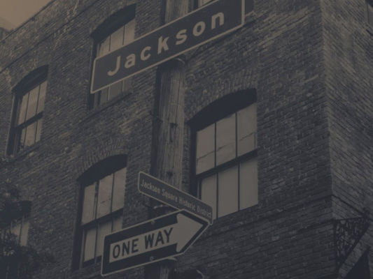 Jackson Square Ventures just closed its third fund with $193 million; here's how it plans to invest it